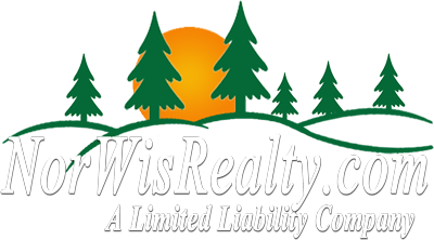 Northern Wisconsin Realty - Northern Wisconsin Real Estate